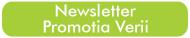 Newsletter Promotia Verii | Cosmetice hoteliere